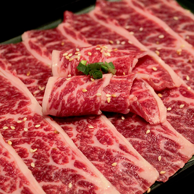 *DEC Offer* U.S. Prime Hanging Tender Sliced