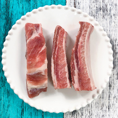 *JUN Offer* Royal Farm Pork Spare Rib