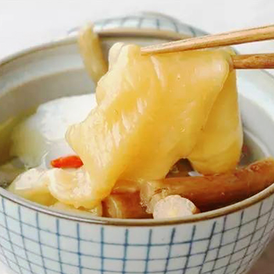 *JAN Offer* Watanabe Fish Maw